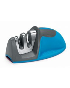 Spectrum Mouse Knife Sharpener - Blue