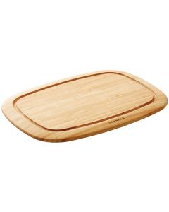 Classic Cutting Board 35x26 cm