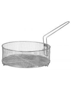 TechnIQ Fry Basket 28cm