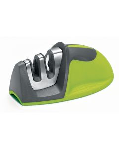 Spectrum Mouse Knife Sharpener - Green