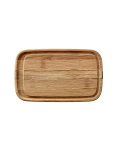 Maitre D' Oak Cutting Board 49.5x30cm
