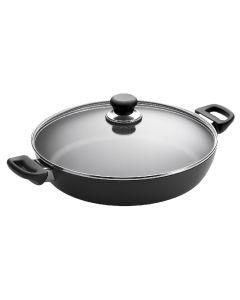 Classic Chef Pan 4L, 32cm