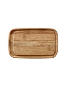 Maitre D' Oak Cutting Board 49.5x30cm